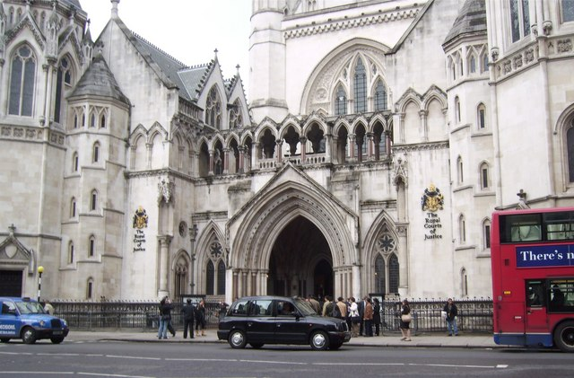 Fees, employment tribunal claims